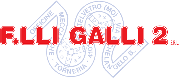 F.lli Galli 2 s.r.l.